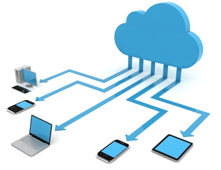NexWEB Cloud Architecture Documentation