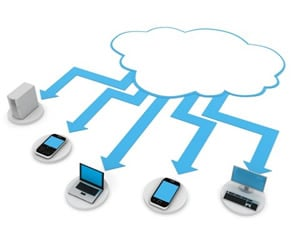 NexWEB Cloud Strategy and Consulting